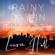 Rainy Day in the City - Lauren Hall