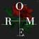 שגרה מפוארת - Omer Adam