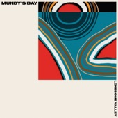 Mundy's Bay - Visions of You
