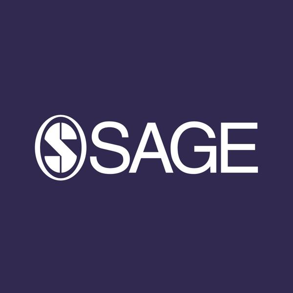 SAGE Information Science