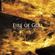 Fire of God - Jackie Baker