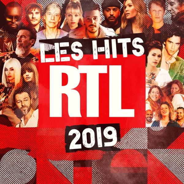 Les Hits RTL 2019 - Multi-interprètes