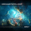 Dreamstate Logic - Era4