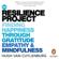 Hugh van Cuylenburg - The Resilience Project