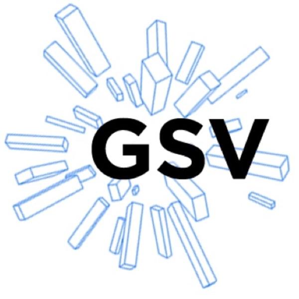 GSV AcceleraTE Podcast