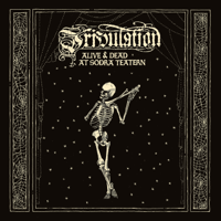 Download Tribulation - Alive & Dead at Södra Teatern Gratis, download lagu terbaru