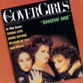 The Cover Girls - Inside Outside