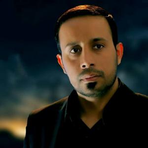 أحمد الفتلاوي - سافر مركبي