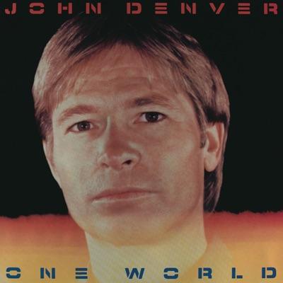 One World - John Denver