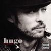 Hugo - Wake Alone artwork