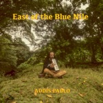Addis Pablo - East of the Blue Nile
