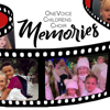 Memories - One Voice Children's Choir