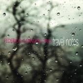 Federico Carnevali - Rain Song