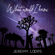 What Would I Know - Jeremy Loops