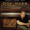 Don Moen & Integrity's Hosanna! Music - Still / Be Still and Know (Medley) artwork