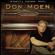Don Moen & Integrity's Hosanna! Music - Hiding Place