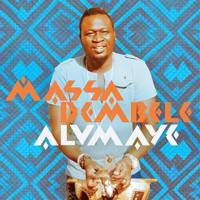 Massa Dembele - Alumaye artwork