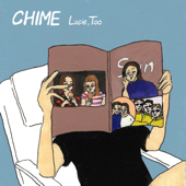 CHIME - EP