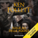 Ken Follett - Sulle ali delle aquile