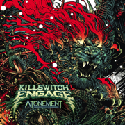 Unleashed - Killswitch Engage - Killswitch Engage