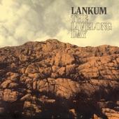 Lankum - The Pride of Petravore