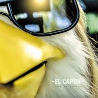 Shut Up Chicken (Record Mix) - EL CAPON