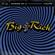 Big & Rich Save a Horse (Ride a Cowboy) - Big & Rich