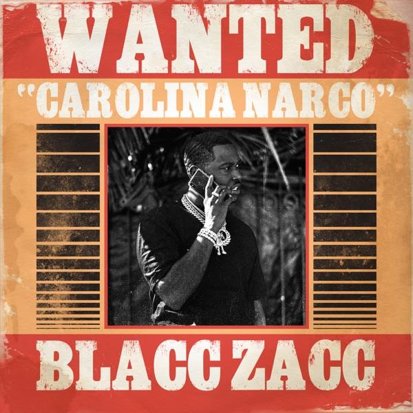 Carolina Narco - Single