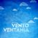 Vento Ventania - Ana Vilela