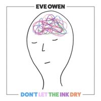 So Still for You-Eve Owen