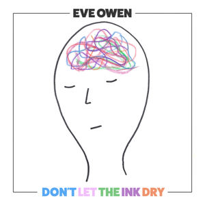 Eve Owen - So Still for You