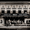 Elbow - Live at The Ritz - An Acoustic Performance artwork