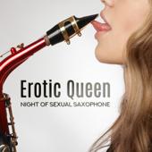 Sensual Wetlands Erotic Massage Music Ensemble - Erotic Massage Music Ensemble