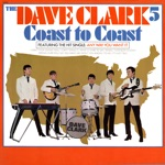 The Dave Clark Five - Any Way You Want It (2019 - Remaster)
