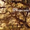 The Invisible Band ジャケット写真