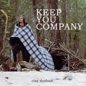 Clay Dudash - Shore for Cranes