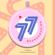 77 no Suteki na Machi e - BNK48