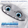 Rupert Gregson-Williams - Play to the Rooftops artwork