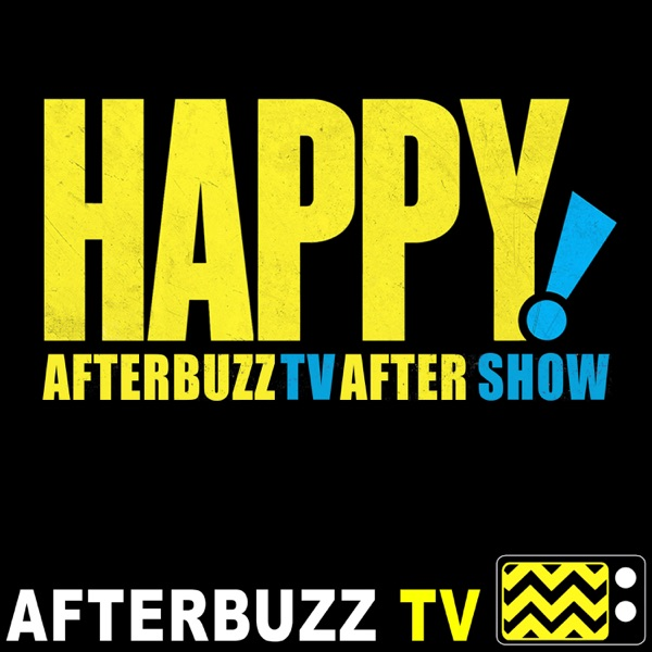 The Happy Podcast