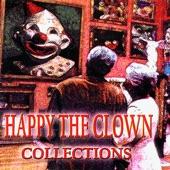 Happy the Clown - Prozac