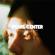 PEARL CENTER - Humor - EP