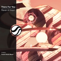 There for You - RAVEN - KREYN