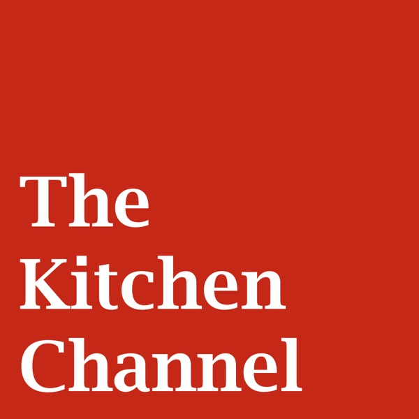 The Kitchen Channel