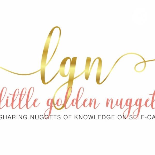 Gigi's little golden nuggets