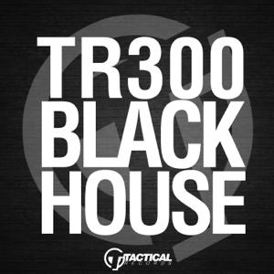 Verschiedene Interpreten - Black House