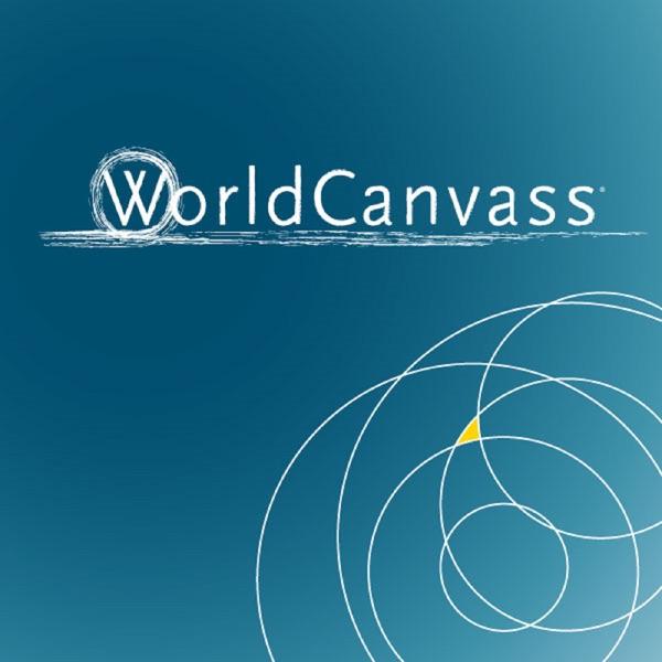 WorldCanvass