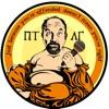 Stand-Up Подкаст Патология Юмора