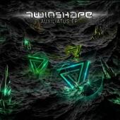 Twin Shape - Seeded (Key-G Remix)