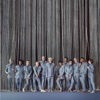 American Utopia on Broadway (Original Cast Recording Live), David Byrne