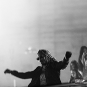 Life Is Good (feat. Drake) - Future